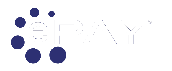 epay consulting service